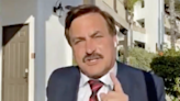 WATCH: MyPillow CEO throws epic tantrum after Fox News refuses to air his election conspiracy ads