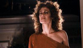 Sigourney Weaver's 10 Best Movies, According To IMDb