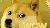 Buying Dogecoin on 4/20? 3 Fundamental Risks to Consider