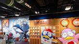 【DONKI迷必去!】一起暢遊日本魚市場及海底世界 DON DON DONKI 全球第一家迴轉壽司專門店 「鮮選壽司 海之戀店」開幕精選推介