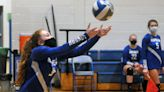N.J. girls volleyball players of the week: Our picks for top performances from Sept. 14-20