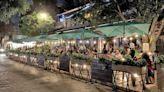 La Jornada: El precio del menú se ajusta al alza en la industria de comida