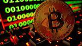 中國央行:虛擬貨幣相關業務全部屬於非法金融活動