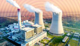 Does nuclear power have a place in a green-energy future?
