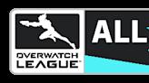 《鬥陣特攻》職業電競聯賽 2020 年全明星賽隊伍名單出爐;遊樂場全明星賽遊戲模式揭曉