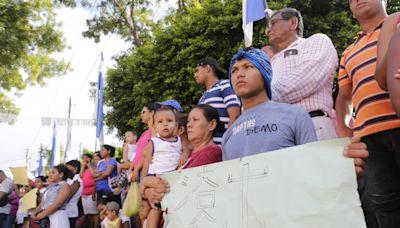 調查報告:尼加拉瓜運河神話成世紀騙局