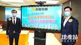 施政報告後看好樓市 調查:6成人認為樓價會平穩上升 - 香港經濟日報 - 地產站 - 地產新聞 - 其他地產新聞