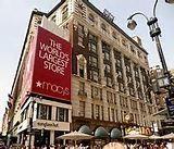 Retail - Wikipedia