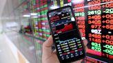 端午後追什麼股票?分析師點名2檔生技股 - 工商時報