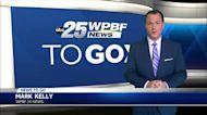 News to Go - Palm Beach Discusses Mask Mandate