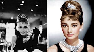 5部電影所引領的髮型風潮,代表性經典角色,跟著變身女主角!|髮型推薦