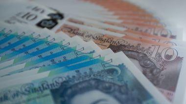 De La Rue extends deal to print UK bank notes in Essex until 2028