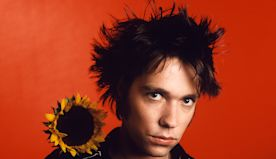 Rufus Wainwright: My Life in 15 Songs