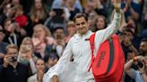 Wimbledon 2021: Order of play for day four, draw details, seeds and Roger Federer start time