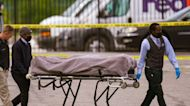Officials: FedEx shooter not motivated by race
