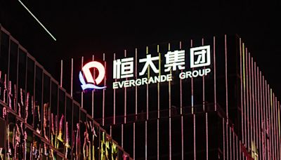 Why the Fate of Troubled Property Developer Evergrande Group Is Posing a Huge Headache for China