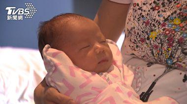 搶救生育率 行政院規劃產假5天增為7天