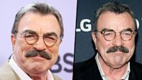 Tom Selleck Leaves Server $2,020 Tip In Restaurant as Part of The 2020 Tip Challenge