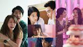 Netflix下半年話題華語電影+影集推薦!追完《俗女2》好空虛?賈靜雯、柯佳嬿主演的家庭喜劇《媽,別鬧了!》來接棒
