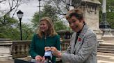 NYC mayoral candidate Kathryn Garcia gets new endorsement