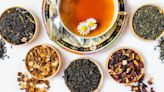 紅茶風味百百種!混搭產地和素材調出多變風味