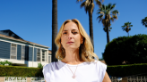 Ileana Makri, Zoe Cassavetes Pay Homage to Greece With Jewelry Collaboration