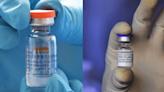 【新冠疫苗】成人接種科興疫苗第二針後6至8個月打第三針 內地第二期臨牀:抗體水平升3至5倍 以色列研究長者打第三針BioNTech - 明報健康網