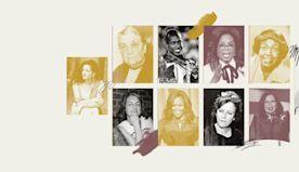 Oprah Winfrey, Michelle Obama and Tammy Duckworth among inspiring Illinois Women of the Century