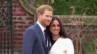 World reacts to birth of Harry and Meghan's daughter, Lilibet Diana