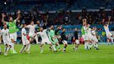Euro 2020 matchday 22 – Italy and Spain set up grandstand semi-final