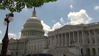 Democrats 'pretty much there' on pending bill -Pelosi