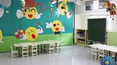 大坑真光幼稚園等27校爆流感須停課強制檢測 曾到3場所要覆檢
