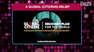 Global Citizen Launches Recovery Plan for the World: A 'Path Forward,' Says Priyanka Chopra Jonas