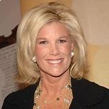 Joan Lunden Bio, Affair, Married, Husband, Net Worth ...