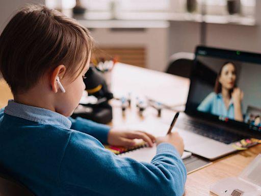 健康網》預防孩子視力變差 醫分享8種傷眼NG行為 - 即時新聞 - 自由健康網
