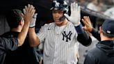 Yankees' path to AL playoffs: What to know as they battle Red Sox and Blue Jays