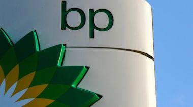 信報即時新聞 -- 歐股收市反覆回穩 BP股價反彈逾半成