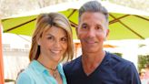 Lori Loughlin's Husband Mossimo Giannulli Reports to Prison to Serve His 5-Month Sentence