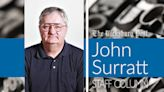 Surratt: Dealing with the junk mail - The Vicksburg Post