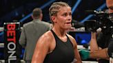 Paige VanZant walks back retirement thoughts after BKFC loss: 'This is what I live for'