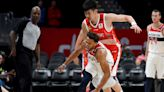 China and the NBA are coming to blows over a pro-Hong Kong tweet. Here's why.