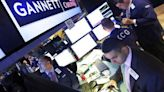 Newspaper publisher Gannett strikes first of its kind deal with sports betting outfit
