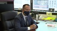 Palm Beach County mayor says no mask mandate is planned