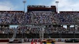 Track-by-track updates, protocols for grandstand seating and fan access as COVID-19 restrictions ease
