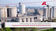 Variante Delta, 24 casi scoperti a Piacenza