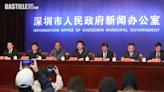 深圳指67名跨境司機違規 遭永久踢出豁免檢疫名單   社會事