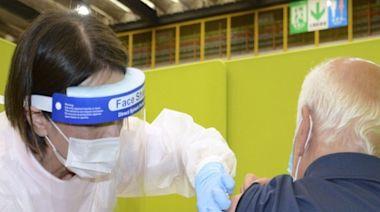 日本新冠疫苗龜速打 讓牛津大學「難以想像」