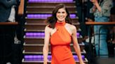 Alexandra Daddario Opens up About Her Love for Dogs, Spreading Awareness for Sheltered Pets (Exclusive)