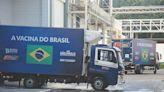 巴西棄打科興疫苗 - C7 全球財經周報/南美 - 20210926 - 工商時報