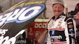 How the business savvy of Dale Earnhardt built a marketing empire for NASCAR stars